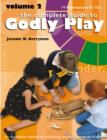 The Complete Guide to Godly Play : Volume 2 - eBook