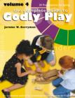 The Complete Guide to Godly Play : Volume 4 - eBook