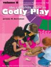 The Complete Guide to Godly Play : Volume 6 - eBook