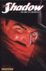 The Shadow Volume 1: The Fire of Creation - Book