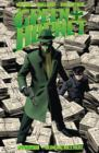 Mark Waid's Green Hornet Vol. 1: Bully Pulpit - eBook