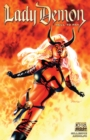 Lady Demon Vol. 1: Hell To Pay - eBook