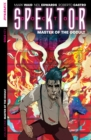 Doctor Spektor Vol.1: Master Of The Occult - eBook