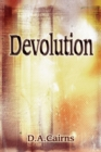 Devolution - eBook