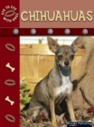 Chihuahuas - eBook