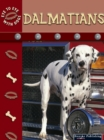 Dalmatians - eBook