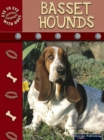 Basset Hounds - eBook