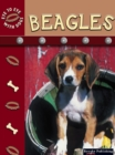 Beagles - eBook
