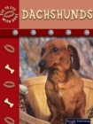 Dachshunds - eBook