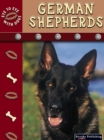 German Shepherds - eBook
