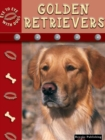 Golden Retrievers - eBook