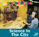 Science In The City - eBook