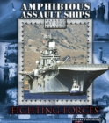Amphibious Assault Ships - eBook