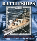 Battleships At Sea - eBook
