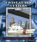 Coast Guard Cutters At Sea - eBook