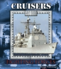 Cruisers At Sea - eBook