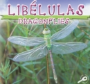 Libelulas : Dragonflies - eBook