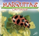 Mariquitas : Lady Bugs - eBook
