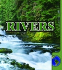 Rivers - eBook