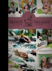 Prince Valiant Vol.7: 1949-1950 - Book