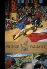 Prince Valiant Vol.9: 1953-1954 - Book
