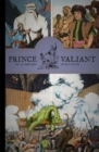 Prince Valiant Vol. 13: 1961-1962 - Book