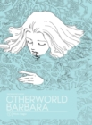 Otherworld Barbara - Book