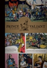 Prince Valiant Vol. 14: 1963-1964 - Book