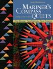Mariner's Compass Quilts-Setting a New Course : New Process, New Patterns, New Projects - eBook