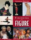 Finishing the Figure : Doll Costuming - Embellishments - Accessories - eBook