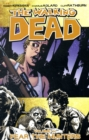 The Walking Dead Volume 11: Fear The Hunters - Book