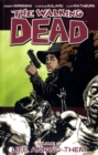 The Walking Dead Volume 12: Life Among Them - Book