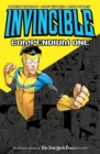 Invincible Compendium Volume 1 - Book