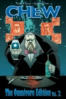 Chew Omnivore Edition Volume 2 - Book