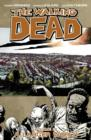 The Walking Dead Volume 16: A Larger World - Book
