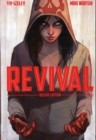 Revival Deluxe Collection Volume 1 - Book