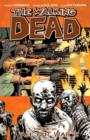 The Walking Dead Volume 20: All Out War Part 1 - Book