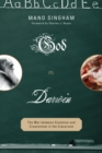 God vs. Darwin : The War between Evolution and Creationism in the Classroom - eBook