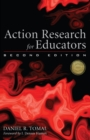 Action Research for Educators - eBook