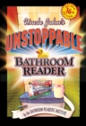 Uncle John's Unstoppable Bathroom Reader - eBook