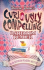 Uncle John's Curiously Compelling Bathroom Reader - eBook