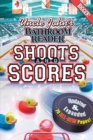 Uncle John's Bathroom Reader Shoots and Scores Updated & Expanded - eBook