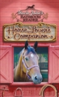Uncle John's Bathroom Reader Horse Lover's Companion - eBook