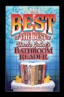 The Best of the Best of Uncle John's Bathroom Reader - eBook