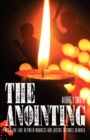 The Anointing - eBook