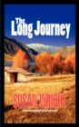The Long Journey - eBook