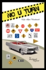 No U Turn - eBook