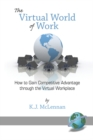 The Virtual World of Work - eBook
