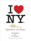 I Love New York - Book
