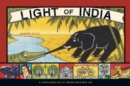Light of India : A Conflagration of Indian Matchbox Art - eBook